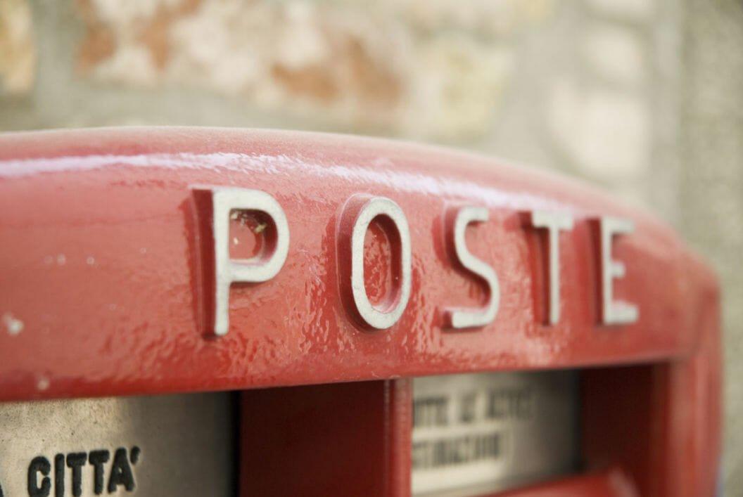 Du willst nicht immer alle Kanäle abonnieren, sondern immer Freitags alle News in der Mailbox haben?